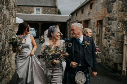 photography78-glasgowweddingphotographer-peteeilidh-daldufffarm_0033