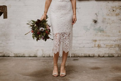 wpid462258-for-love-and-lemons-warehouse-wedding-19